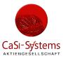 Zur CaSi-Homepage